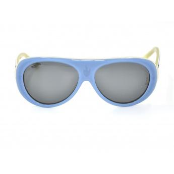 Γυαλιά ηλίου HOTWHEELS HWS055 381 Πειραιάς