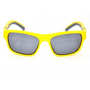 Γυαλιά ηλίου HOTWHEELS HWS067 560 Πειραιάς