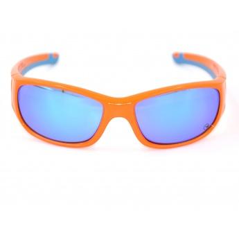 Γυαλιά ηλίου HOTWHEELS HWS072 550 Πειραιάς