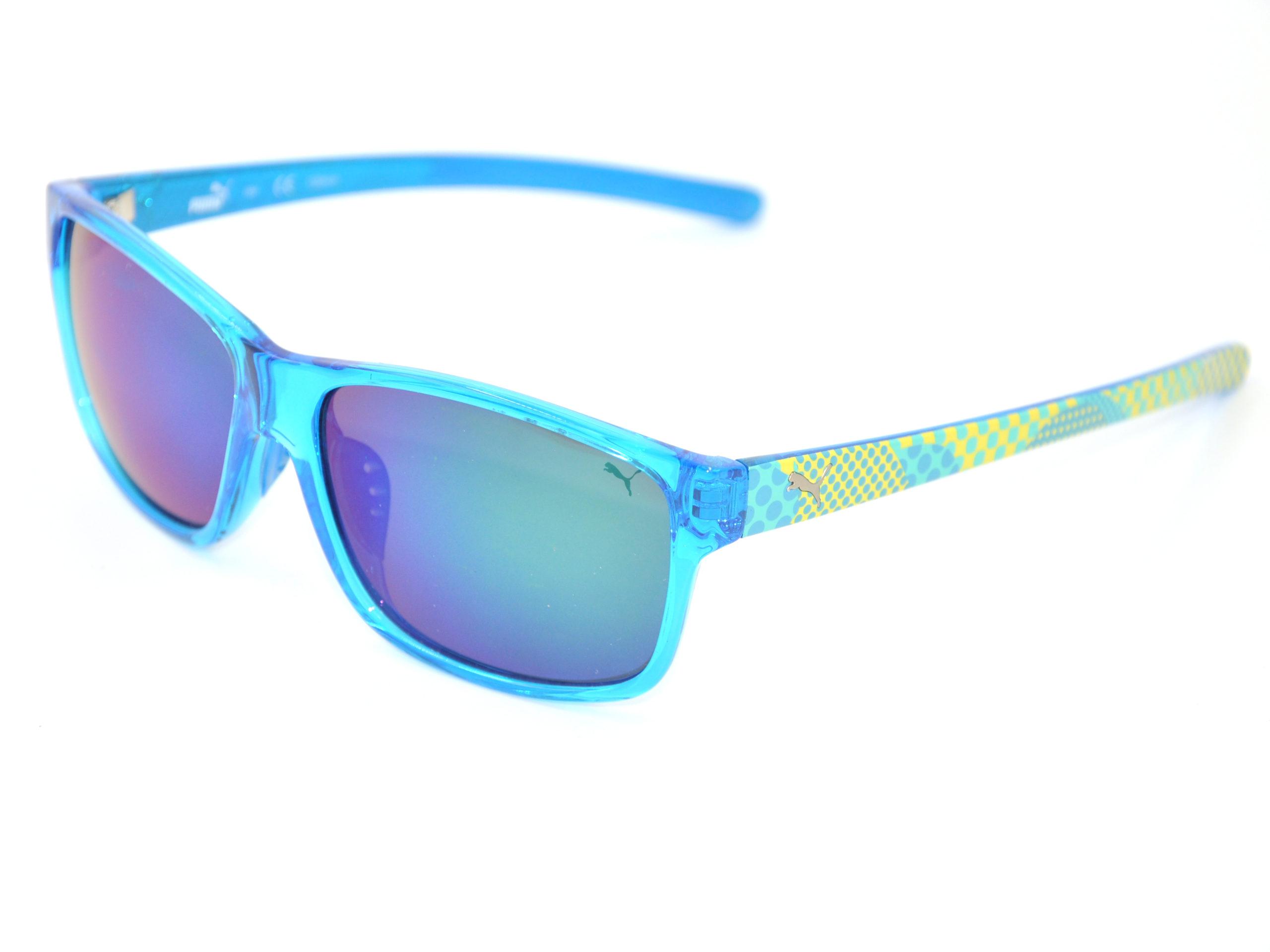 PUMA PU15130 IB Sunglasses 2020