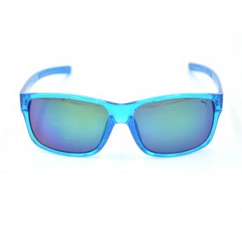 Γυαλιά ηλίου PUMA PU15130 IB Πειραιάς