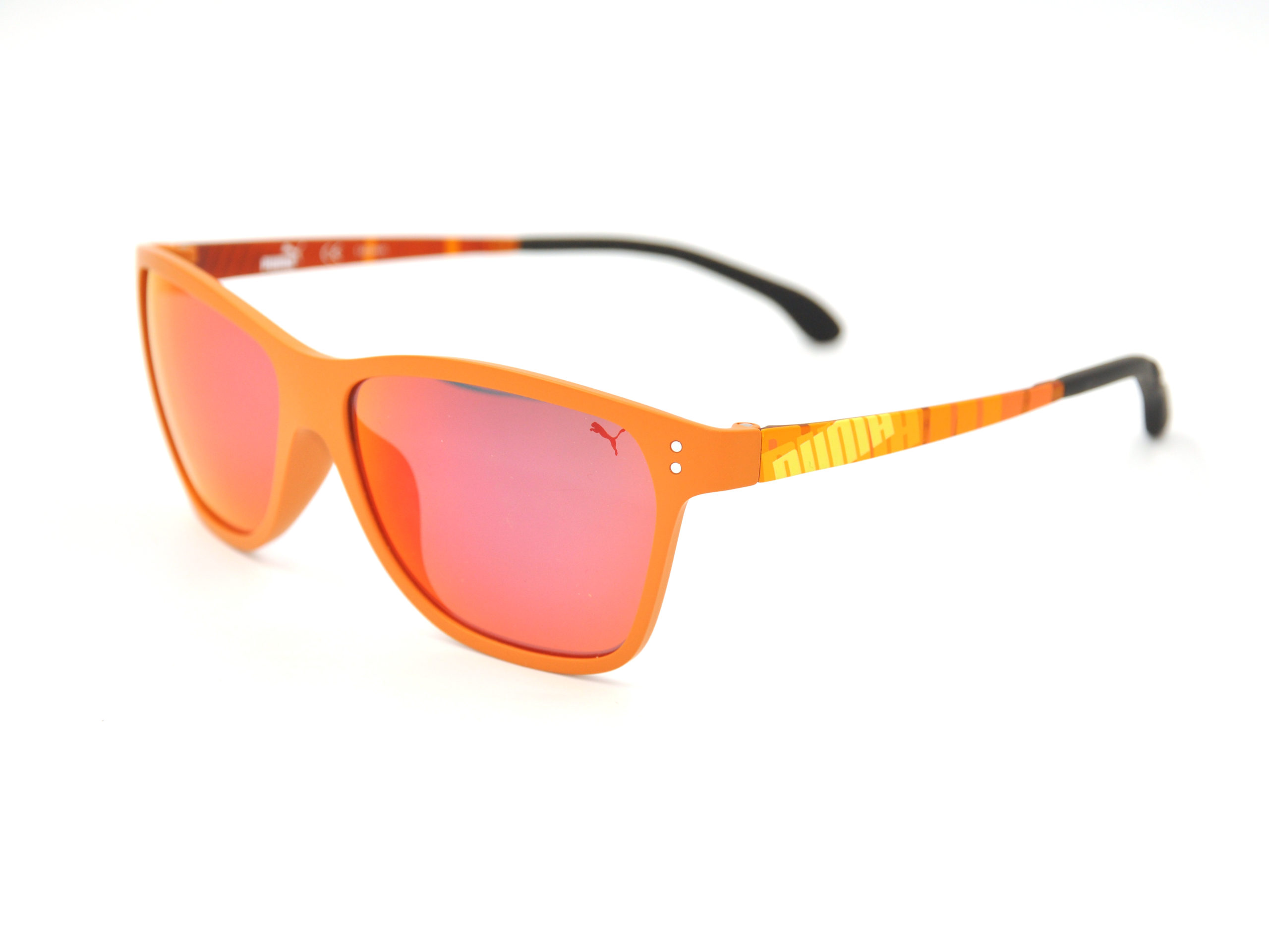 PUMA PU15184 OR Sunglasses 2020