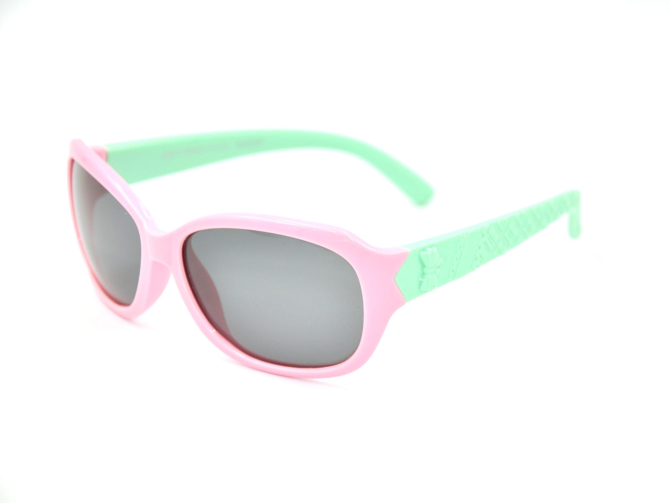 QUADRANT S807 P3 Sunglasses 2020