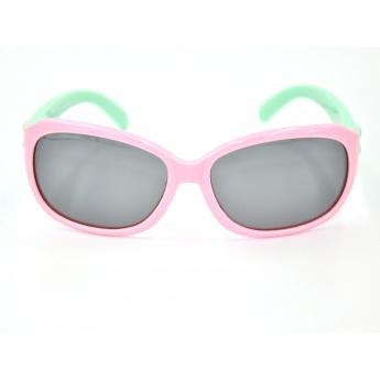 Γυαλιά ηλίου QUADRANT S807 P3 Πειραιάς