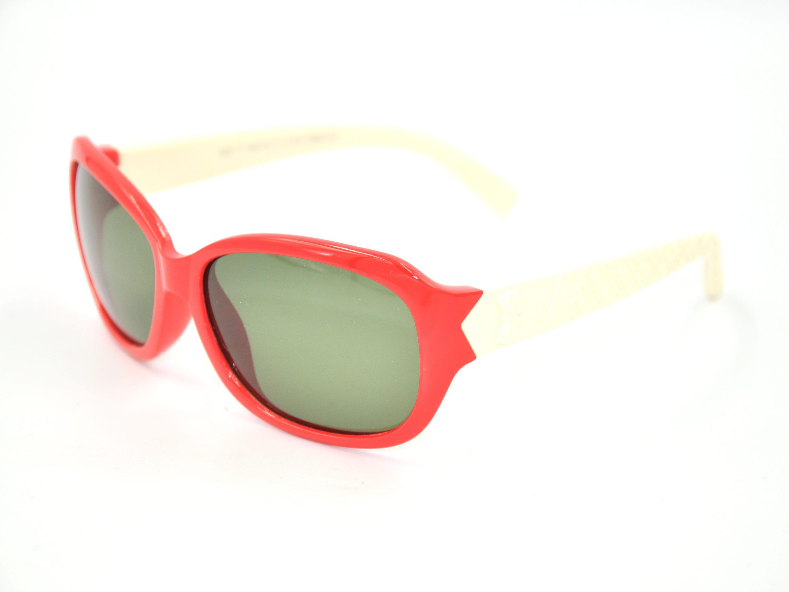 QUADRANT S807 P6 ΠΑΙΔΙΚΑ Sunglasses 2020