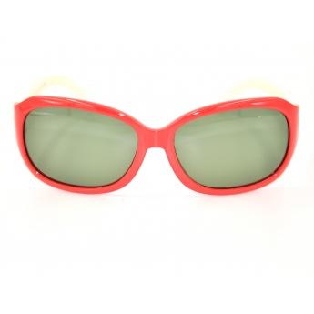 Γυαλιά ηλίου QUADRANT S807 P6 Πειραιάς