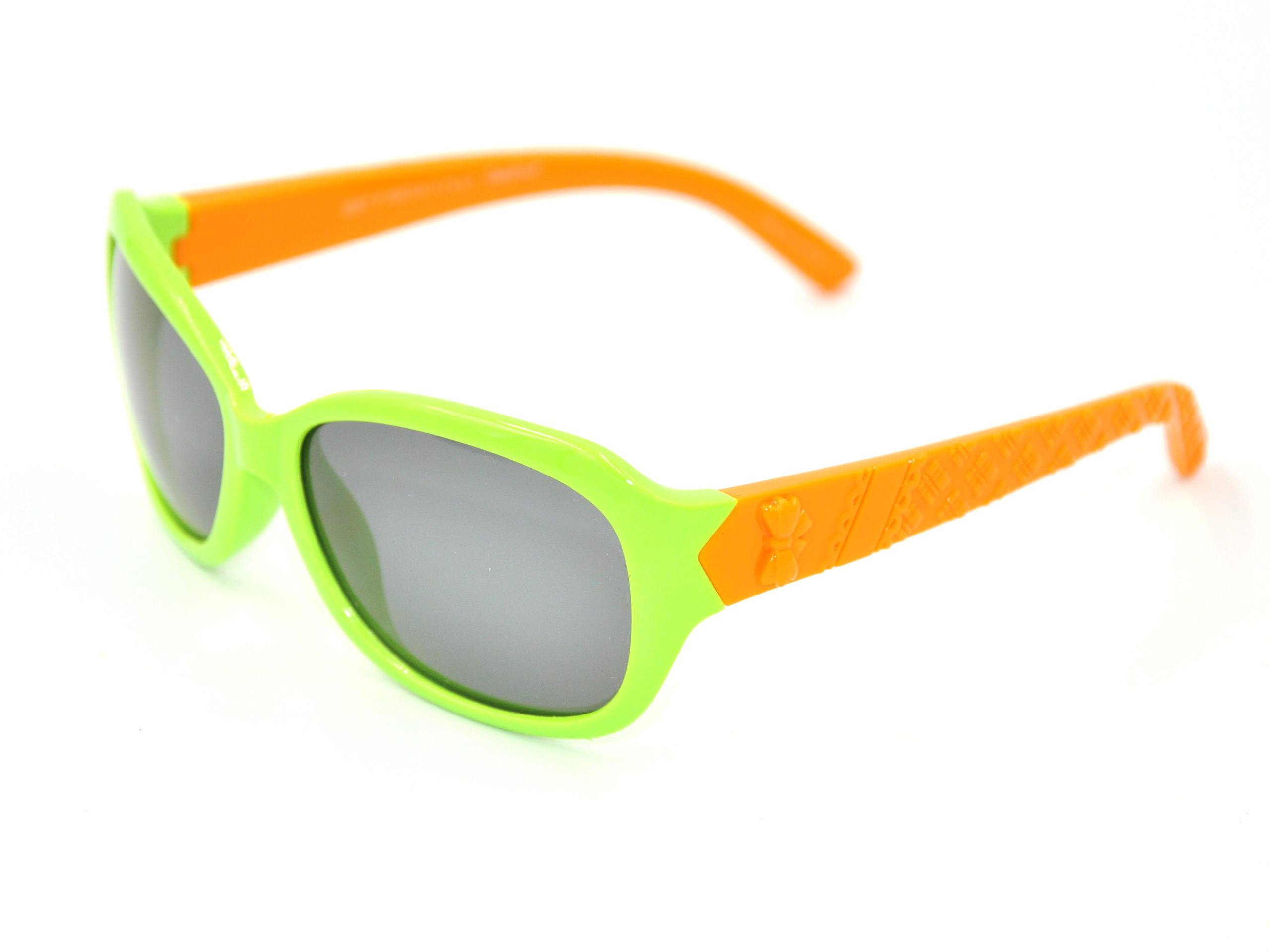 QUADRANT S807 P7 Sunglasses 2020