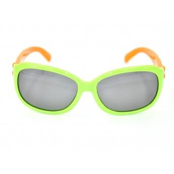 Γυαλιά ηλίου QUADRANT S807 P7 Πειραιάς