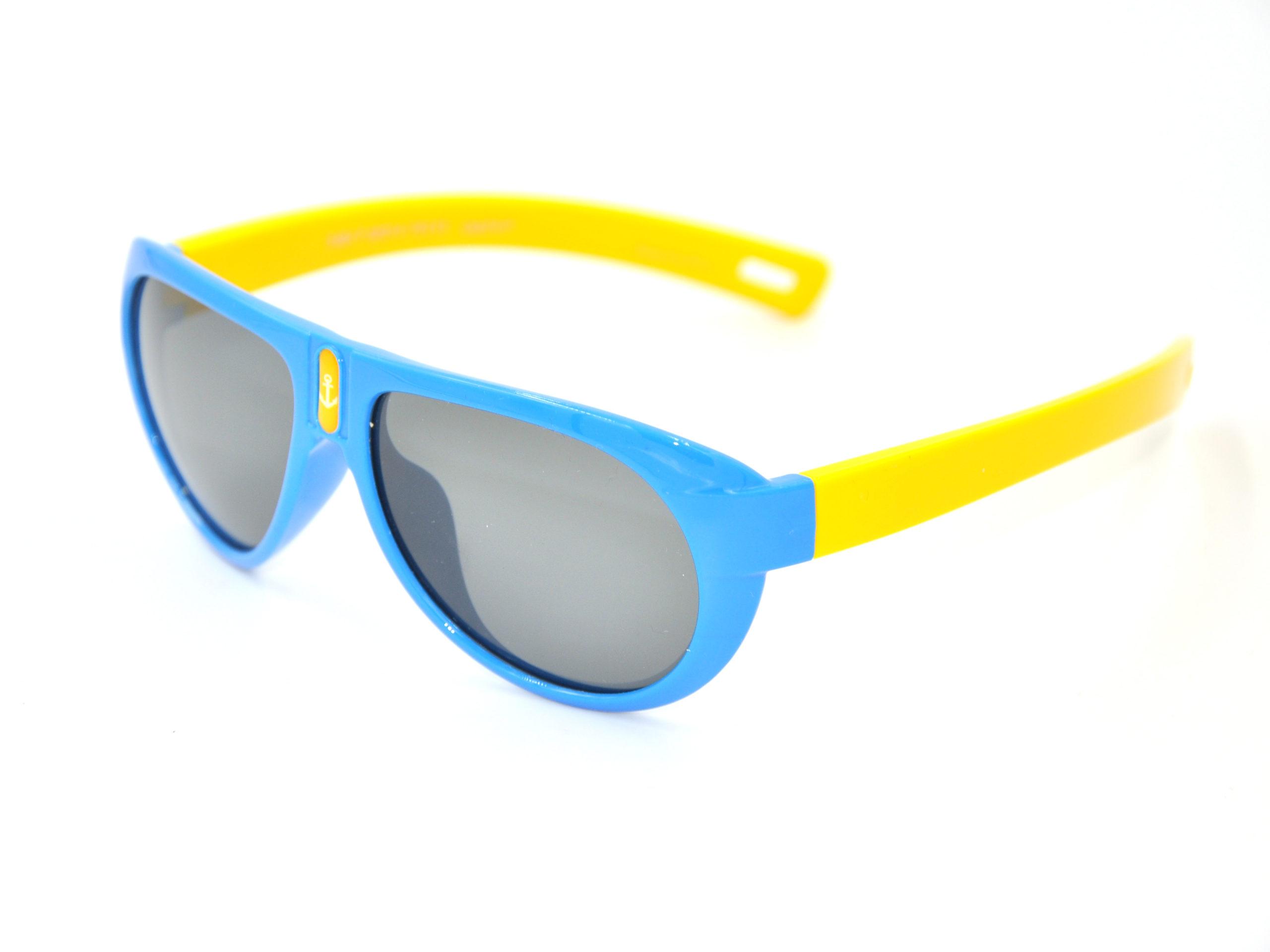 QUADRANT S824 P5 Sunglasses 2020
