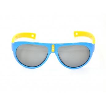 Γυαλιά ηλίου QUADRANT S824 P5 Πειραιάς