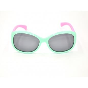Γυαλιά ηλίου QUADRANT S828 P1 Πειραιάς