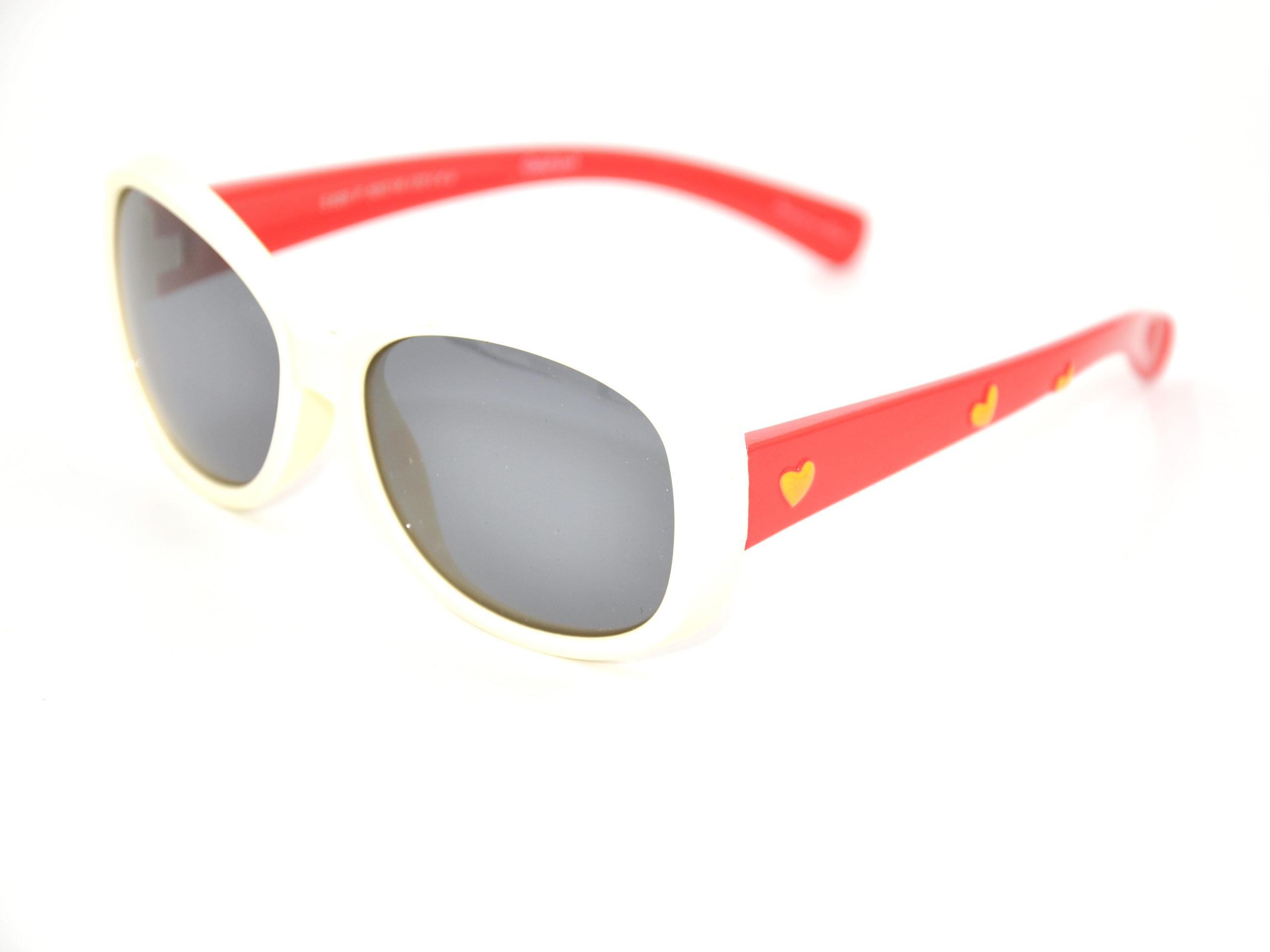 QUADRANT S828 P4 Sunglasses 2020