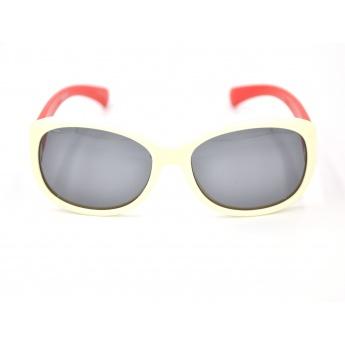 Γυαλιά ηλίου QUADRANT S828 P4 Πειραιάς