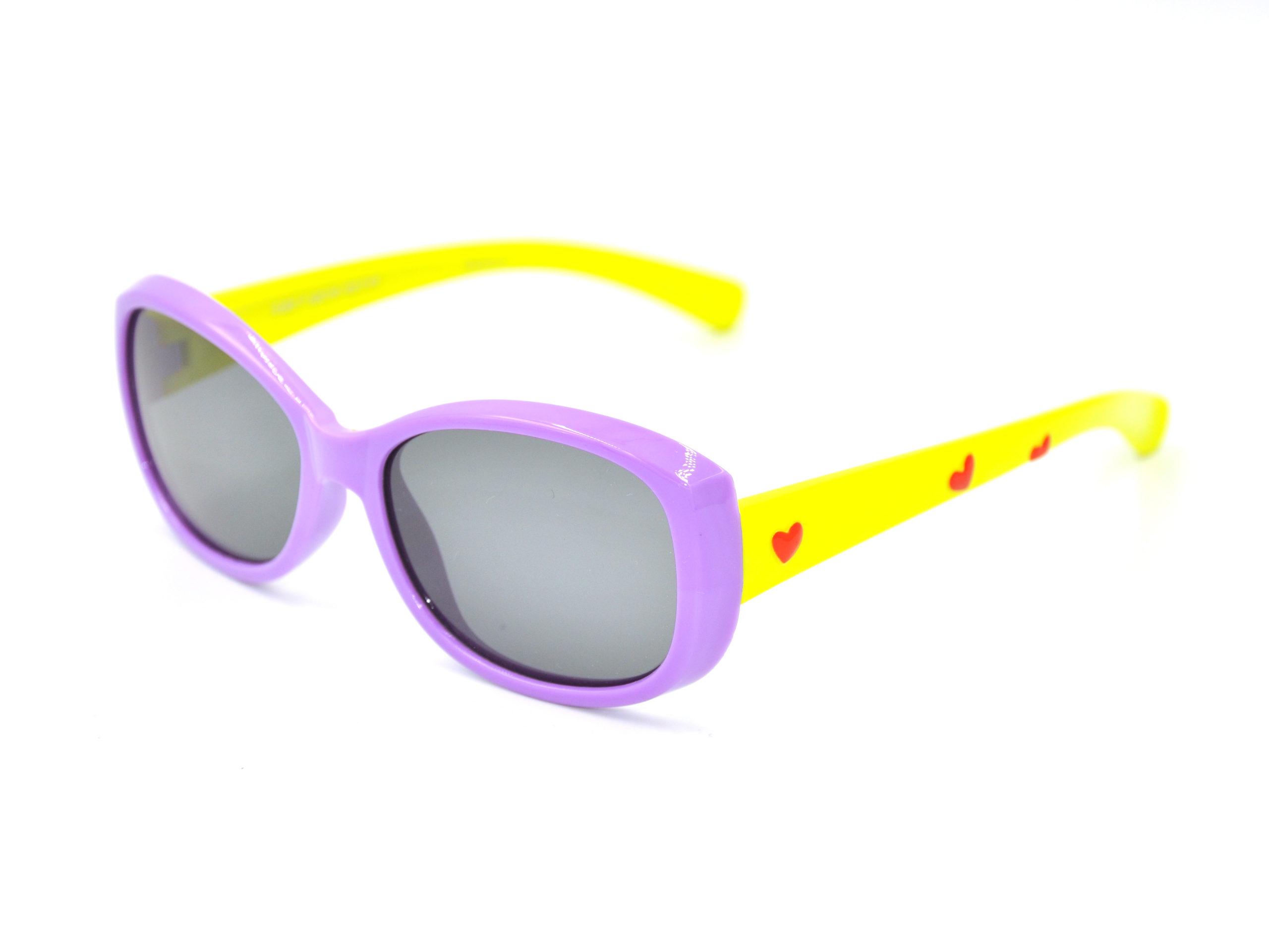 QUADRANT S828 P9 Sunglasses 2020