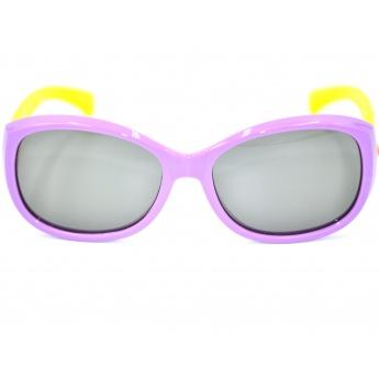 Γυαλιά ηλίου QUADRANT S828 P9 Πειραιάς