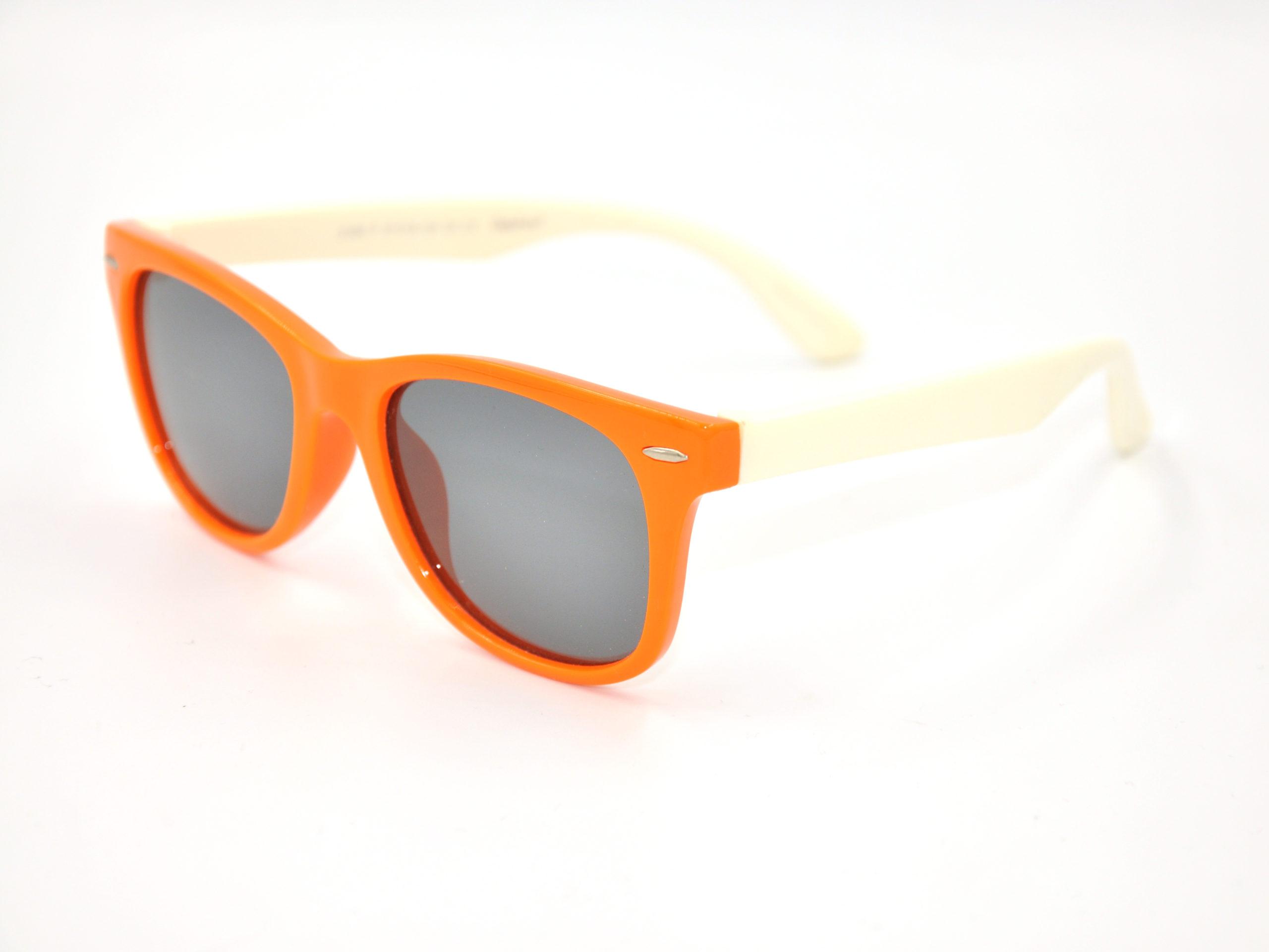 QUADRANT S886 P8 Sunglasses 2018