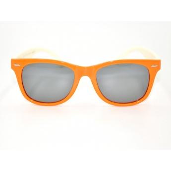 Γυαλιά ηλίου QUADRANT S886 P8 Πειραιάς