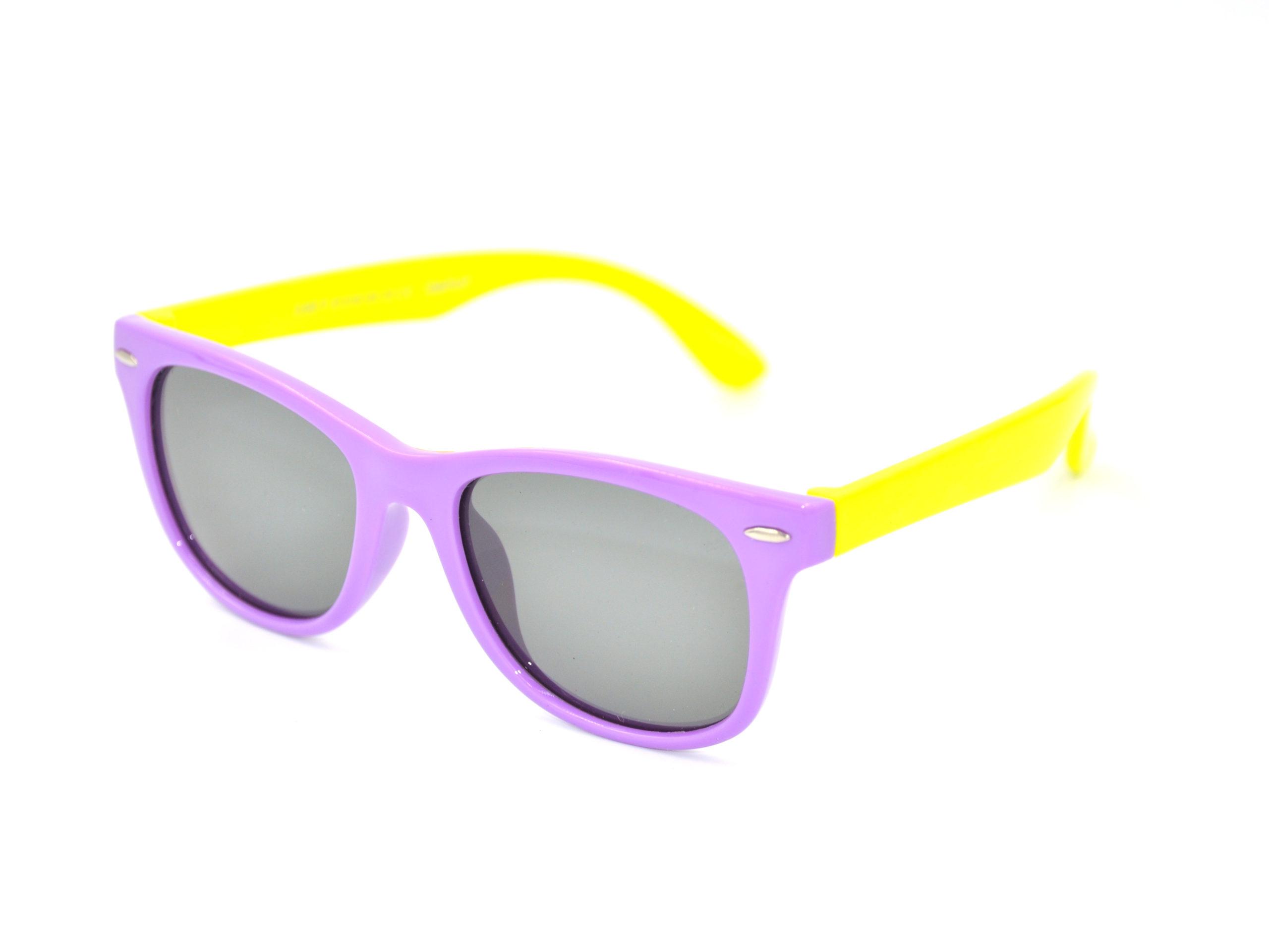QUADRANT S886 P9 Sunglasses 2020