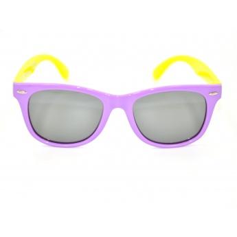 Γυαλιά ηλίου QUADRANT S886 P9 Πειραιάς