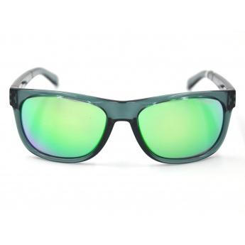 Γυαλιά ηλίου ARNETTE FIRE DRILL LITE 4206-2330 3R Πειραιάς