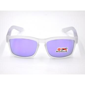 Γυαλιά ηλίου ARNETTE TURF 4220 2348 4V Πειραιάς