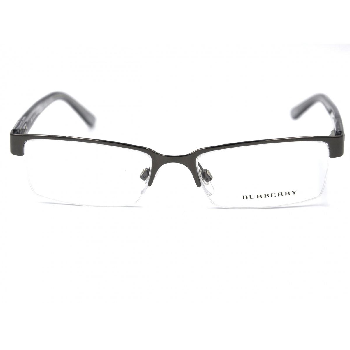 Γυαλιά οράσεως BURBERRY B1156 1003 Πειραιάς