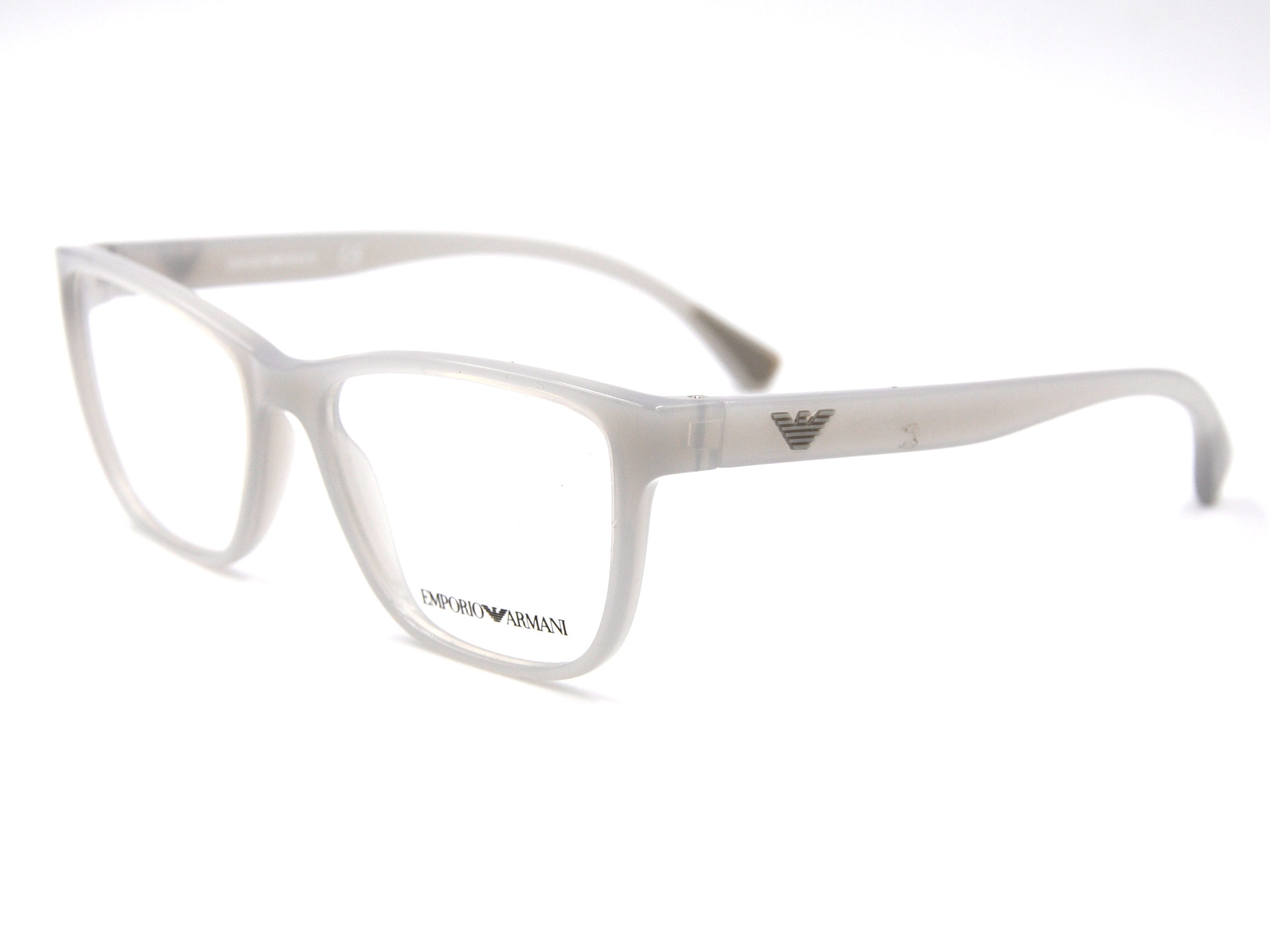 EMPORIO ARMANI EA3090 5536 Prescription Glasses 2019