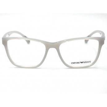 Γυαλιά οράσεως EMPORIO ARMANI EA3090 5536 Πειραιάς