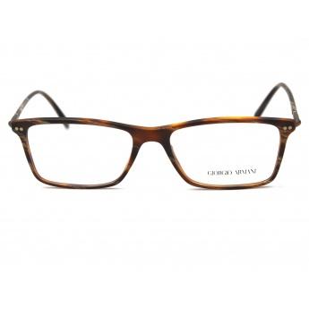 Γυαλιά οράσεως GIORGIO ARMANI AR7037 5569 Πειραιάς