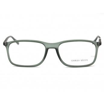 Γυαλιά οράσεως GIORGIO ARMANI AR7106 5484 Πειραιάς