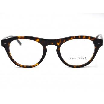 Γυαλιά ηλίου GIORGIO ARMANI AR7133 5026 Πειραιάς