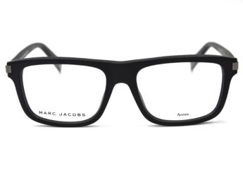Γυαλιά οράσεως MARC JACOBS MARC178 RZZ Πειραιάς