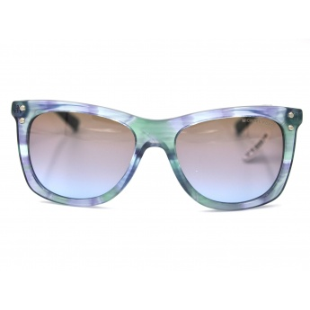 Γυαλιά ηλίου MICHAEL KORS MK2046 323848 Πειραιάς
