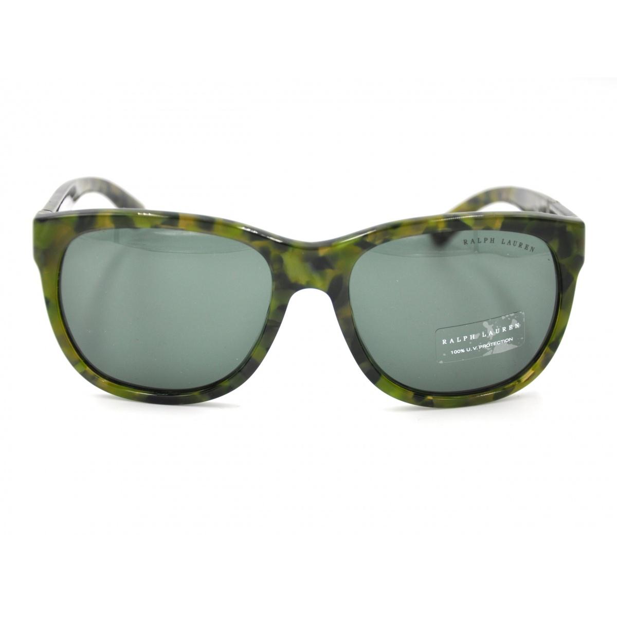 RALPH LAUREN RL8141 5436 3H UNISEX Sunglasses Piraeus