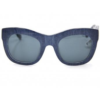 Γυαλιά ηλίου RALPH RALPH LAUREN RA5225 1630 87 Πειραιάς