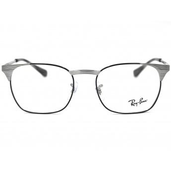 Γυαλιά ηλίου RAY BAN RB 6386 2901 Πειραιάς