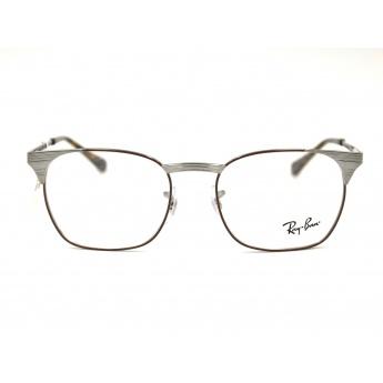 Γυαλιά οράσεως RAY BAN RB 6386 2902 Πειραιάς