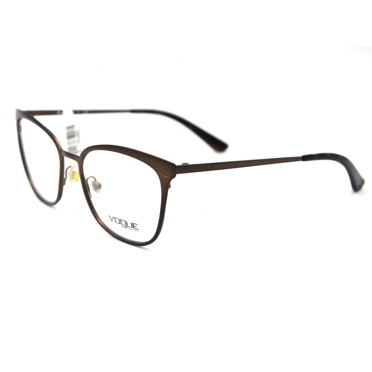 VOGUE VO3999 934-S Prescription Glasses 2019