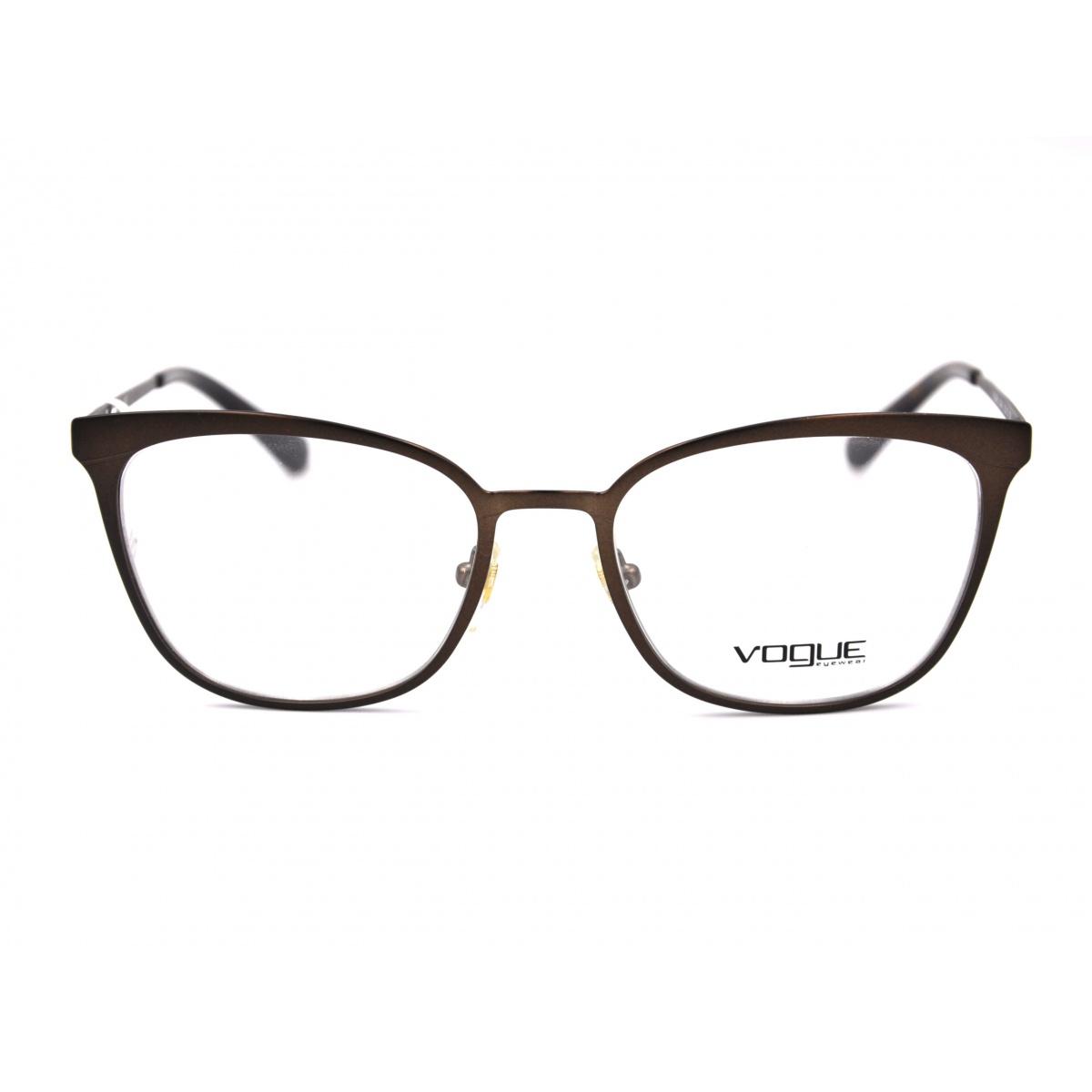 VOGUE VO3999 934-S Prescription Glasses Piraeus