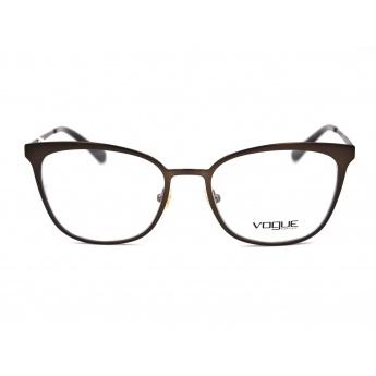 Γυαλιά οράσεως VOGUE VO3999 934-S Πειραιάς