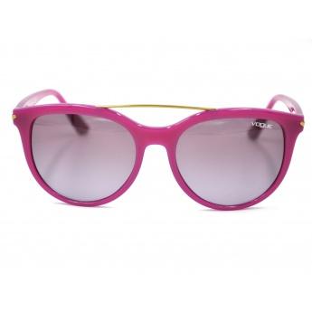 Γυαλιά ηλίου VOGUE VO5134-S 25318H Πειραιάς