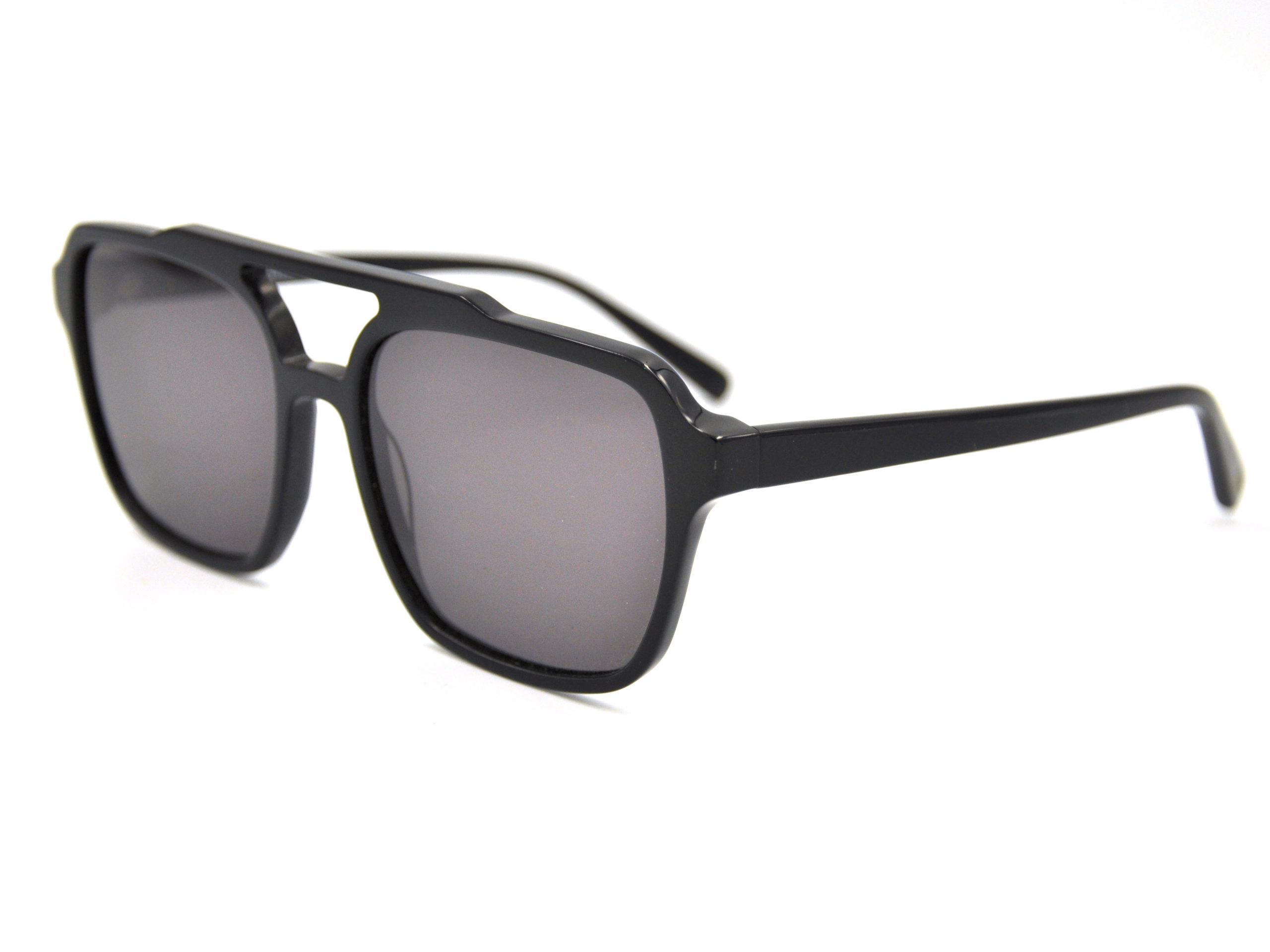 Wild King WK6368 WK01 Sunglasses 2020