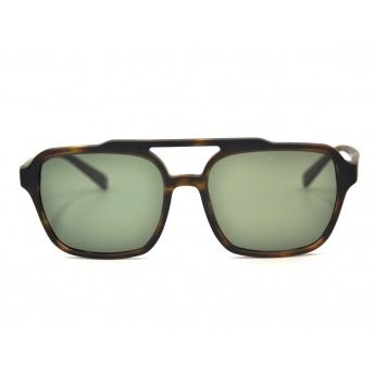 Γυαλιά ηλίου Wild King WK6368 WK08 Πειραιάς