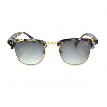 Γυαλιά ηλίου Moritz MZ11305 MX10 Πειραιάς