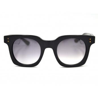 Porter & Reynard SHIRLEY C1 Sunglasses Piraeus