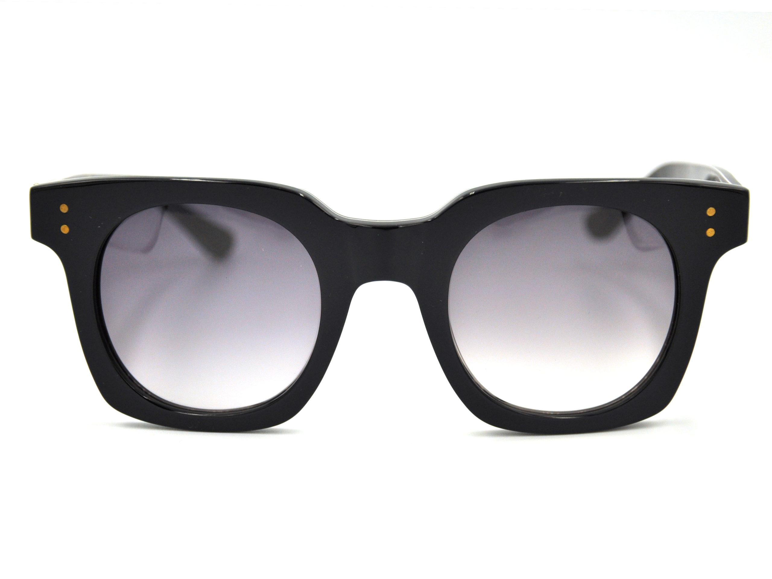 Γυαλιά ηλίου Porter & Reynard SHIRLEY C1 Πειραιάς