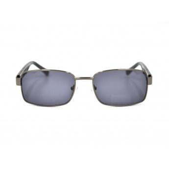 Γυαλιά ηλίου Harrison HA4249 NB02 Πειραιάς