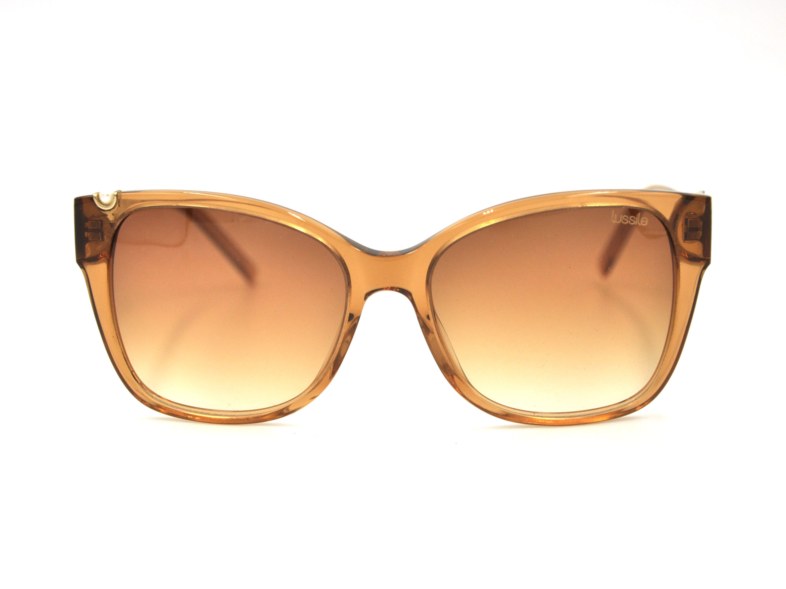 Γυαλιά ηλίου Lussile LS31234 LM06 Πειραιάς