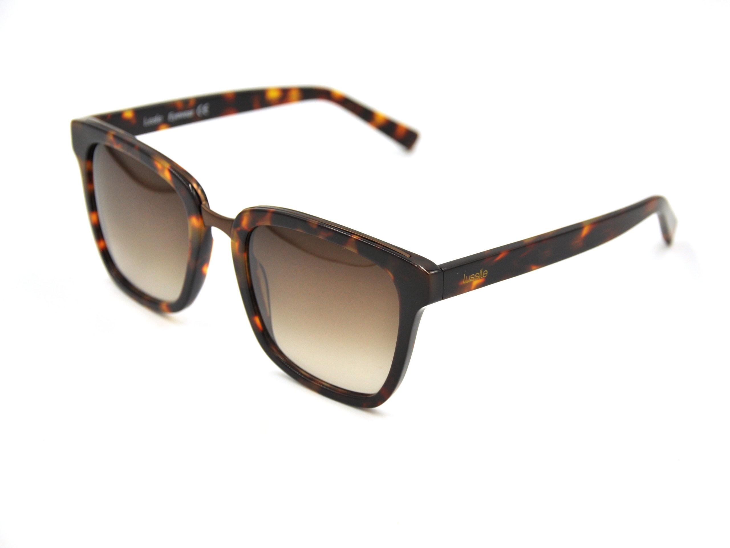 Lussile LS31252 LK04 Sunglasses 2020