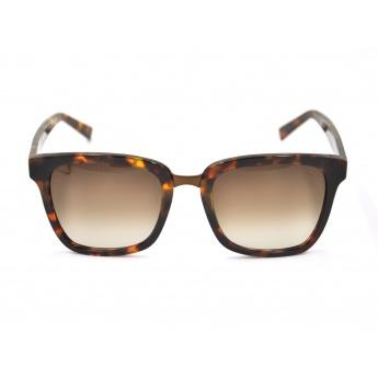 Lussile LS31252 LK04 Sunglasses Piraeus